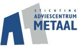 Advies-centrum-logo1