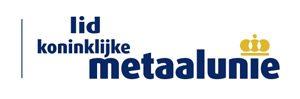 logo-metaal-unie1