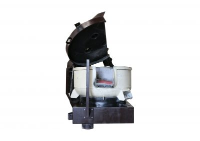 Roto-Finish ST 11 TM-A