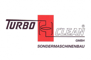 turbo clean Duitsland