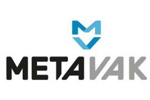 Metavak