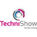 Techni-Show